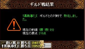 RedStone 15.05.18[04]
