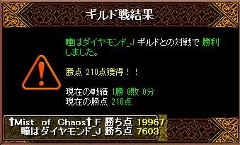 RedStone 15.05.24[02]