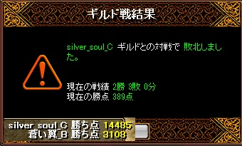 RedStone 15.05.29[08]