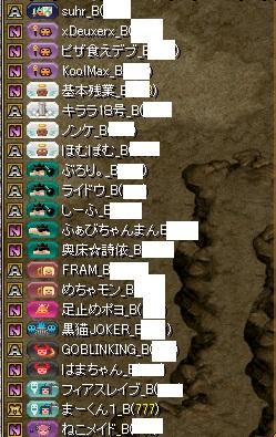 RedStone 15.05.29[05]