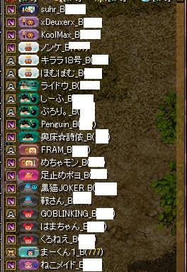 RedStone 15.05.27[02]