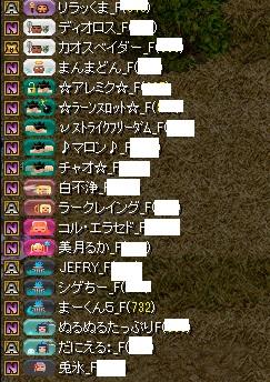 RedStone 15.05.31[01]