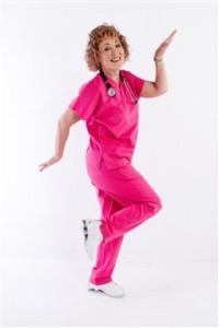 funny-nurse.jpg