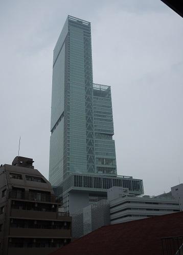 abenoharukasu1502-001b.jpg