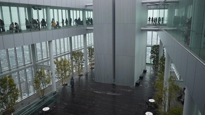 abenoharukasu1502-003b.jpg