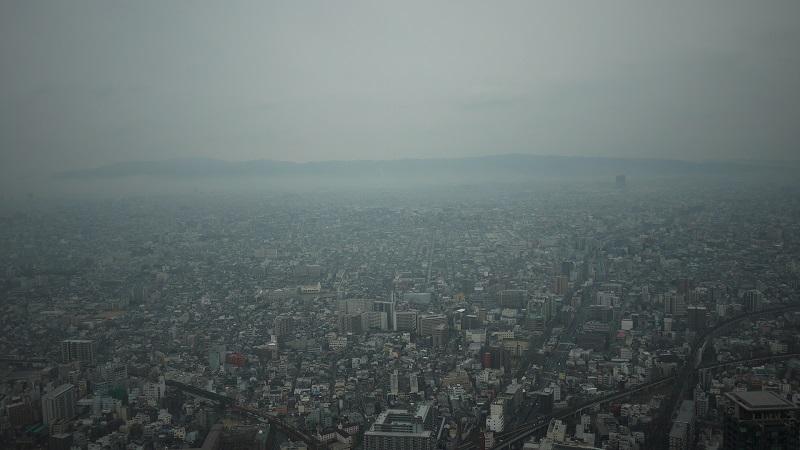 abenoharukasu1502-004b.jpg