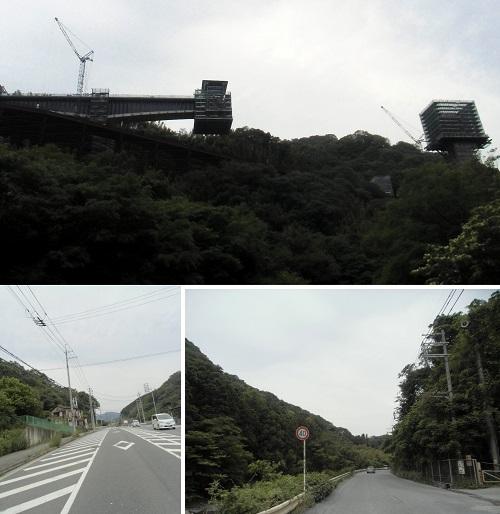 daikokuba-ga-1506-002b.jpg