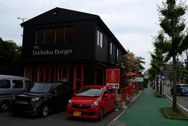 daikokuba-ga-1506-004b.jpg