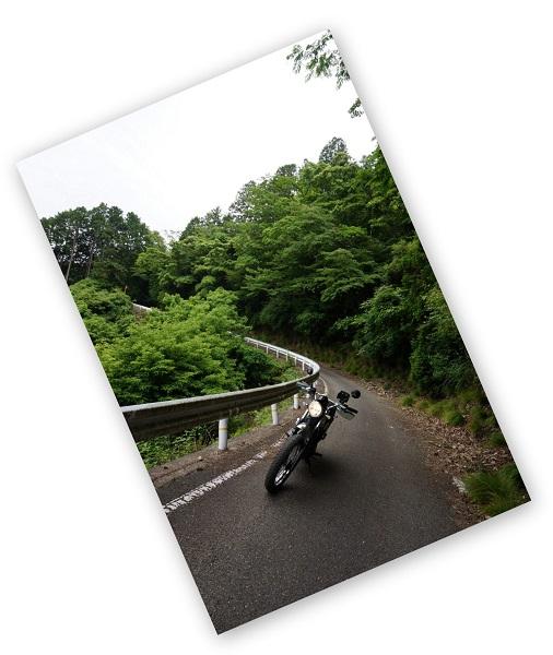 daikokuba-ga-1506-015b.jpg