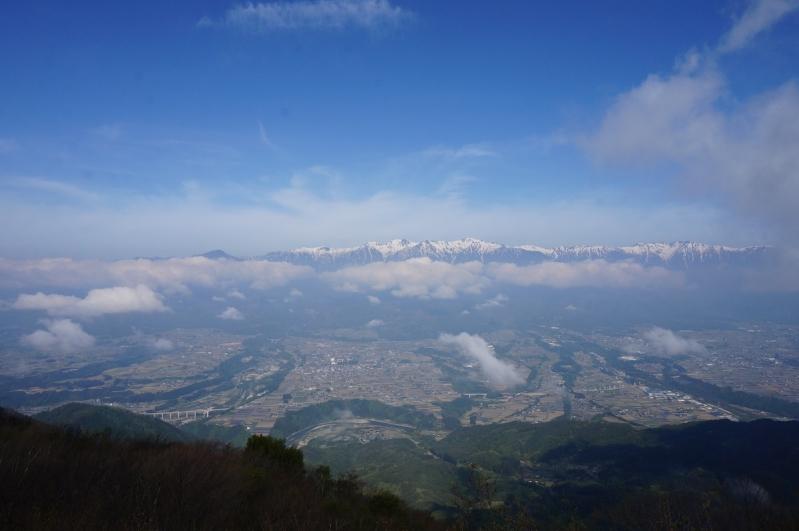jinnbagatayamatu-1505-059bxx.jpg