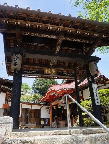 jinnbagatayamatu-1505-070b.jpg
