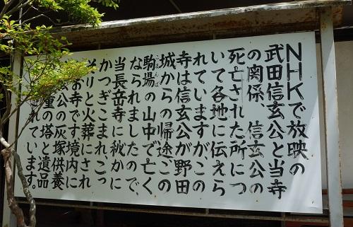 jinnbagatayamatu-1505-071b.jpg