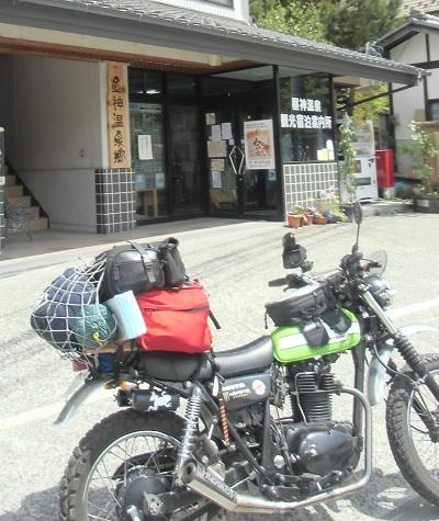 jinnbagatayamatu-1505-073b.jpg