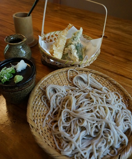 jinnbagatayamatu-1505-076b.jpg