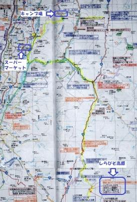 jinnbagatayamatu-1505-099b.jpg