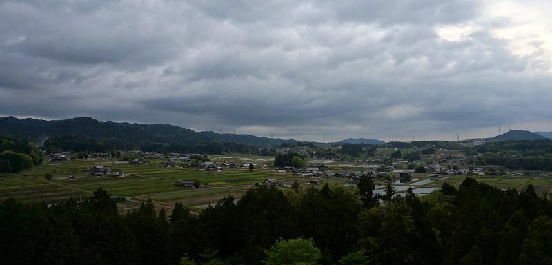 jinnbagatayamatu-1505-103b.jpg