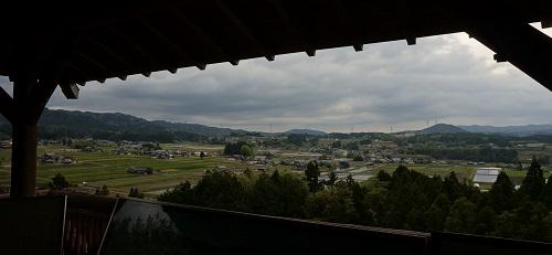 jinnbagatayamatu-1505-105b.jpg
