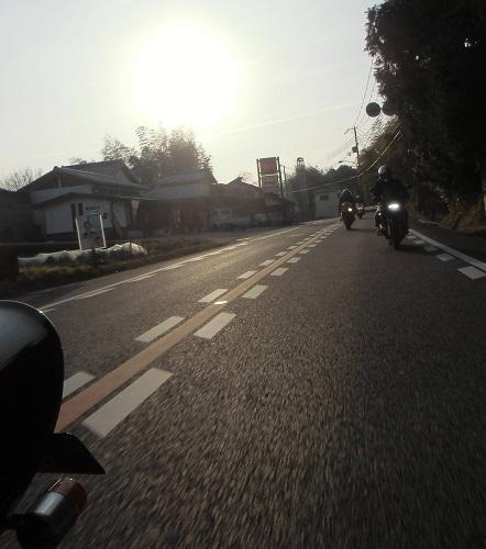 kakogawaakasitu-1501-003b.jpg