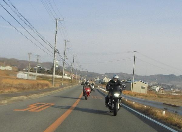kakogawaakasitu-1501-005b.jpg