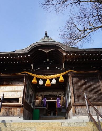 kakogawaakasitu-1501-008b.jpg