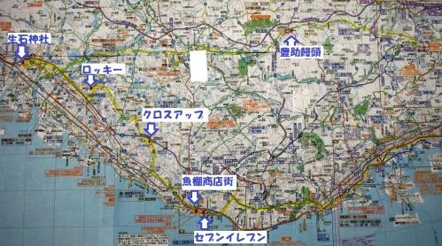 kakogawaakasitu-1501-030p.jpg