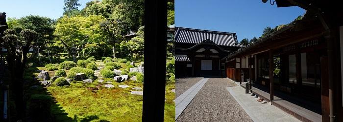 konngoujitu-1505-004b.jpg