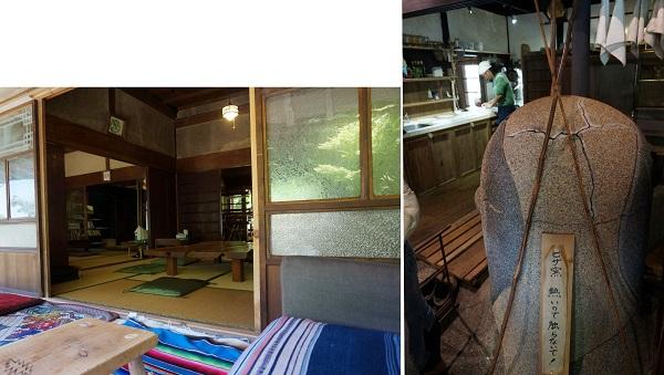 konngoujitu-1505-010b.jpg