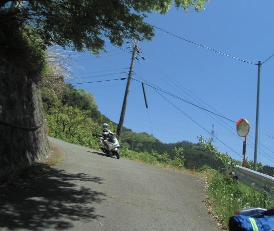 konngoujitu-1505-013b.jpg
