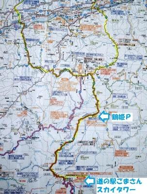 konngoujitu-1505-202bx.jpg
