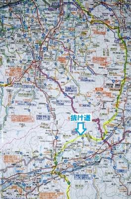 konngoujitu-1505-203bx.jpg