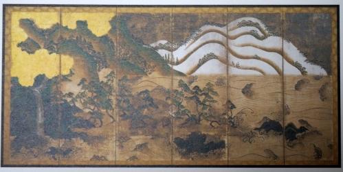 konngoujitu-1505-301bx.jpg