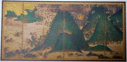 konngoujitu-1505-302bx.jpg