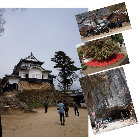 okayamatu1504-001b.jpg