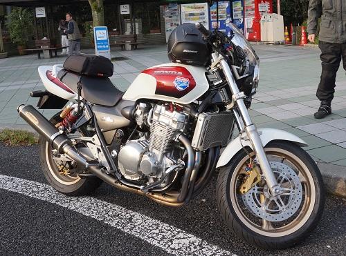 okayamatu1504-003b.jpg