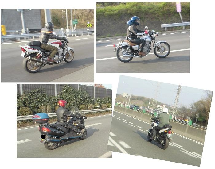 okayamatu1504-006b.jpg