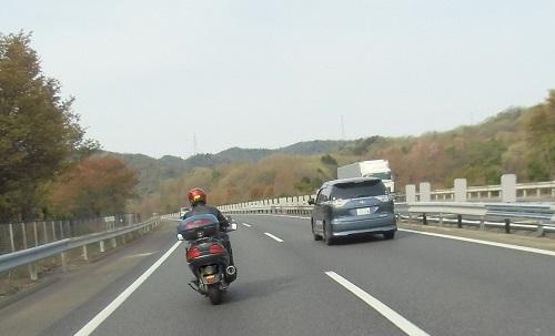 okayamatu1504-011b.jpg
