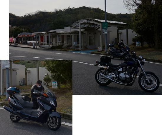 okayamatu1504-012b.jpg