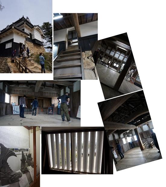 okayamatu1504-044b.jpg