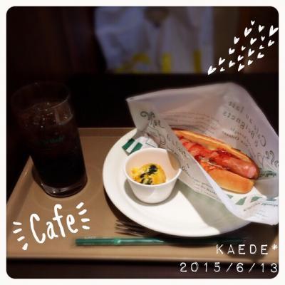 fc2blog_20150613195001b1e.jpg