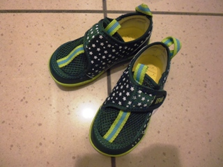 ブログ2 0520靴 (1)