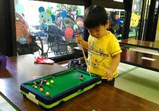 ブログ2 0526児童センター (2)