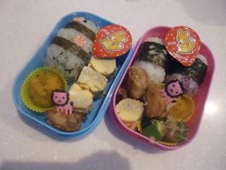 ブログ2 0530お弁当 (1)