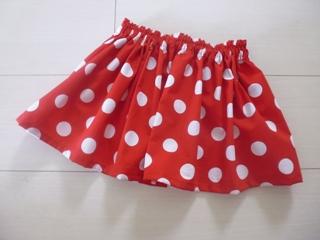 ブログ2 0602スカート (2)