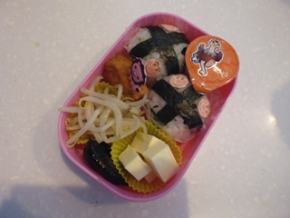 ブログ2 0612お弁当 (1)