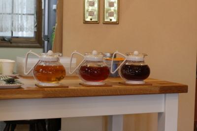 紅茶T5・1