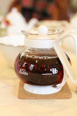 紅茶T5・3