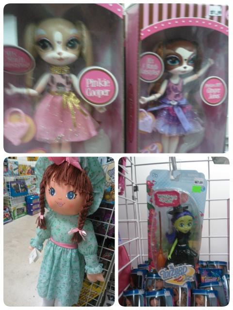 2015-04-04-09-41-41_deco (480x640)