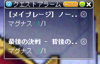 20150220-01.png