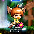 20150409-01.png