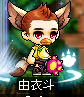 20150409-02.png